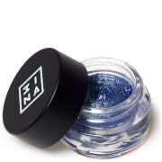 3INA Makeup The Cream Eyeshadow 3ml (Various Shades) - 305 Blue