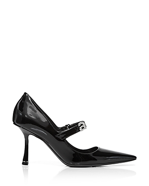 Alexander Wang Women's Grace Mary Jane Pumps