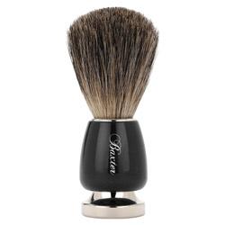 Baxter of California Best Badger Shave Brush 1 piece