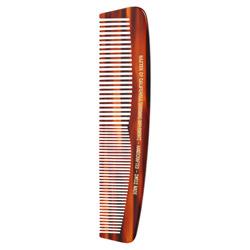 Baxter of California Pocket Comb 1 piece