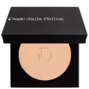 Diego Dalla Palma Makeupstudio Matt Eyeshadow 3g (Various Shades) - Apricot
