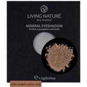 Living Nature Eyeshadow 1.5g - Various Shades - Brown