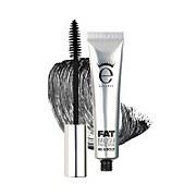 Eyeko Fat Brush Mascara - Black