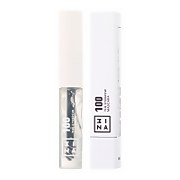 3INA Makeup The Eyebrow Mascara 15g (Various Shades) - 100