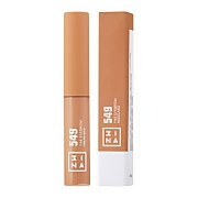 3INA Makeup The Eyebrow Mascara 15g (Various Shades) - 549