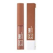 3INA Makeup The Eyebrow Mascara 15g (Various Shades) - 560