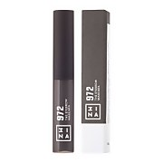3INA Makeup The Eyebrow Mascara 15g (Various Shades) - 972