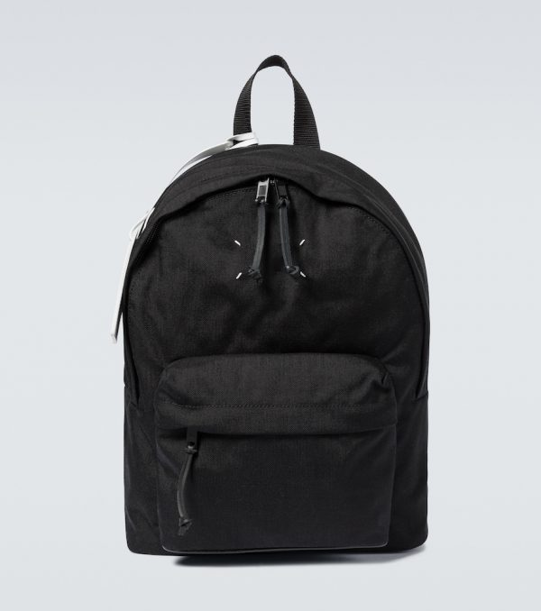 1CÔN CORDURA® backpack
