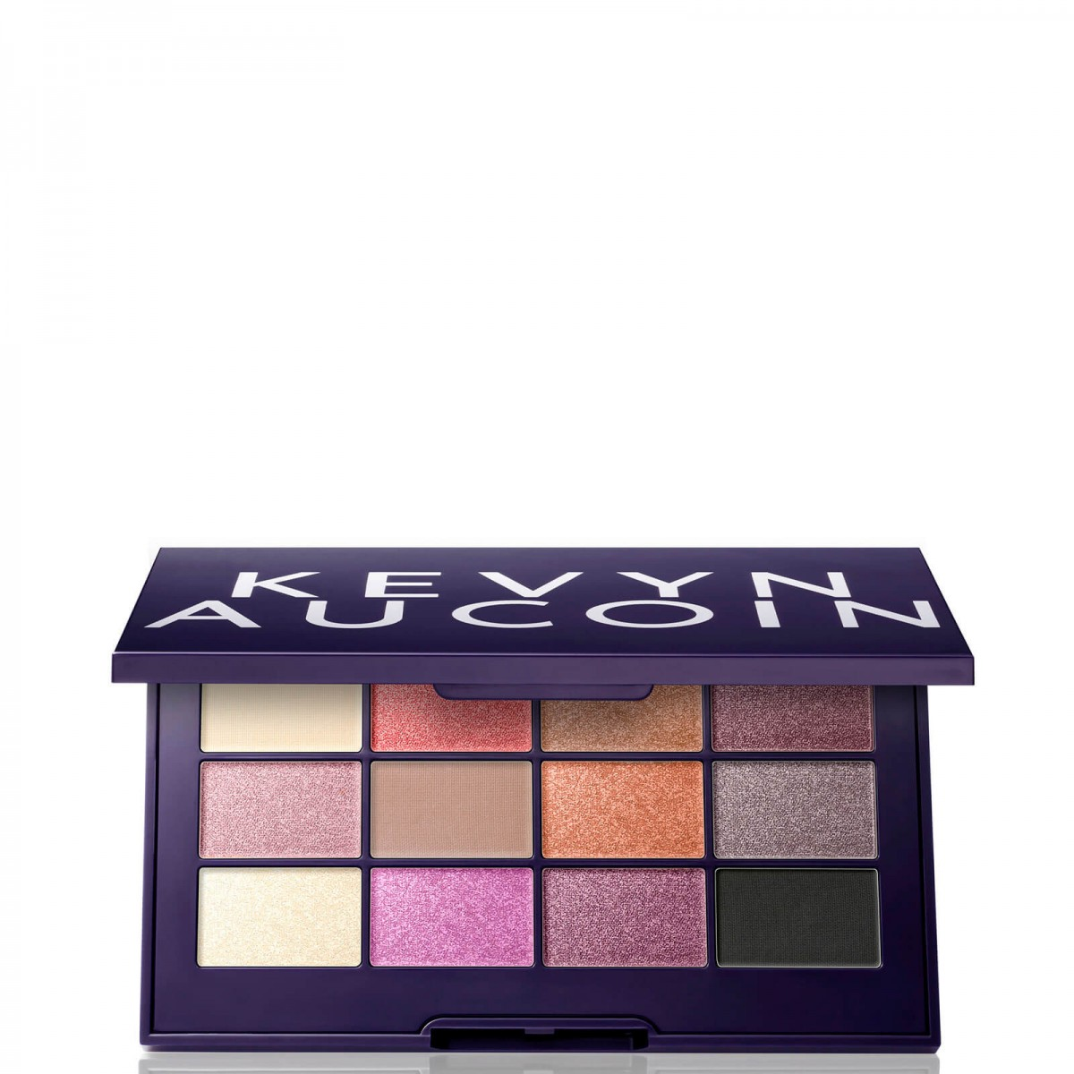 Kevyn Aucoin Beauty Blitz Kid Eyeshadow Palette