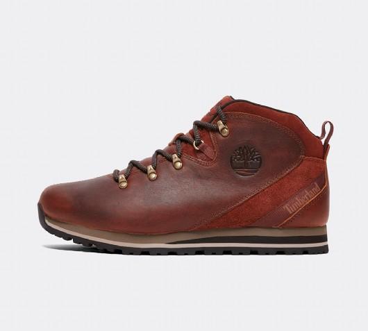 Split Rock 3 Boot